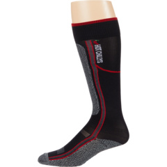 Elite Heat Low Volume Sock Hot Chillys