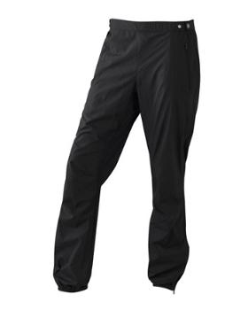 Universal X Pants - Men's Swix