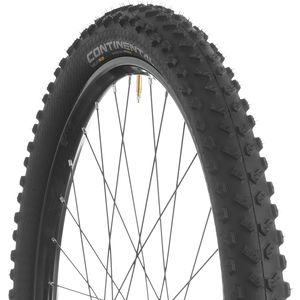Continental Mountain King Tire - 26in Continental