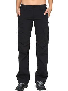 UA Tac Patrol Pants Under Armour