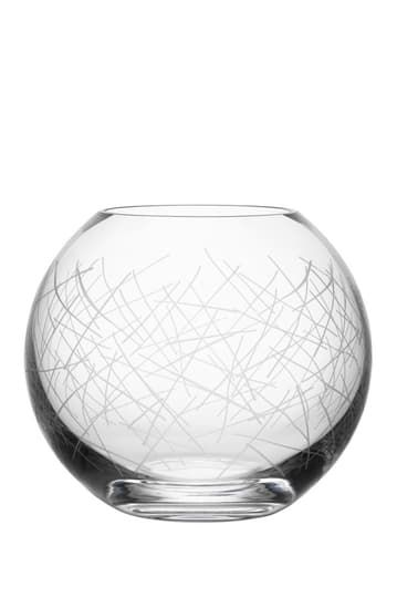 Confusion Vase Bowl, Small Orrefors