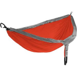 Eagles Nest Outfitters SoloPod Stand and Doublenest Hammock Package Eagles Nest Outfitters