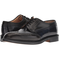 Grafton 173 Tricolor Wing Tip Church's