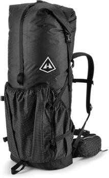 3400 Southwest Pack Hyperlite Mountain Gear