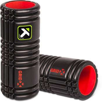 GRID X Foam Roller  Trigger Point Performance
