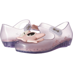Ultragirl Shark BB (Toddler/Little Kid) Mini Melissa