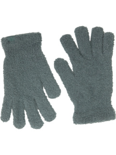 Cozychic Gloves Barefoot Dreams