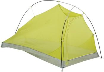 Fly Creek HV 1 Carbon Tent Big Agnes