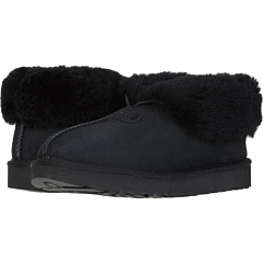 Mate Revival UGG
