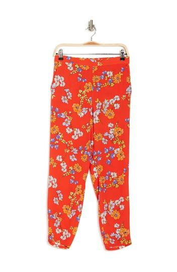 Big Bada Bloom Trousers BB Dakota
