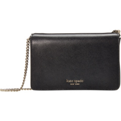 Spencer Chain Wallet Kate Spade New York