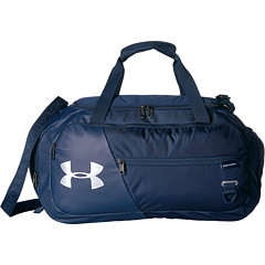 Бесспорный Duffel 4.0 Small Under Armour