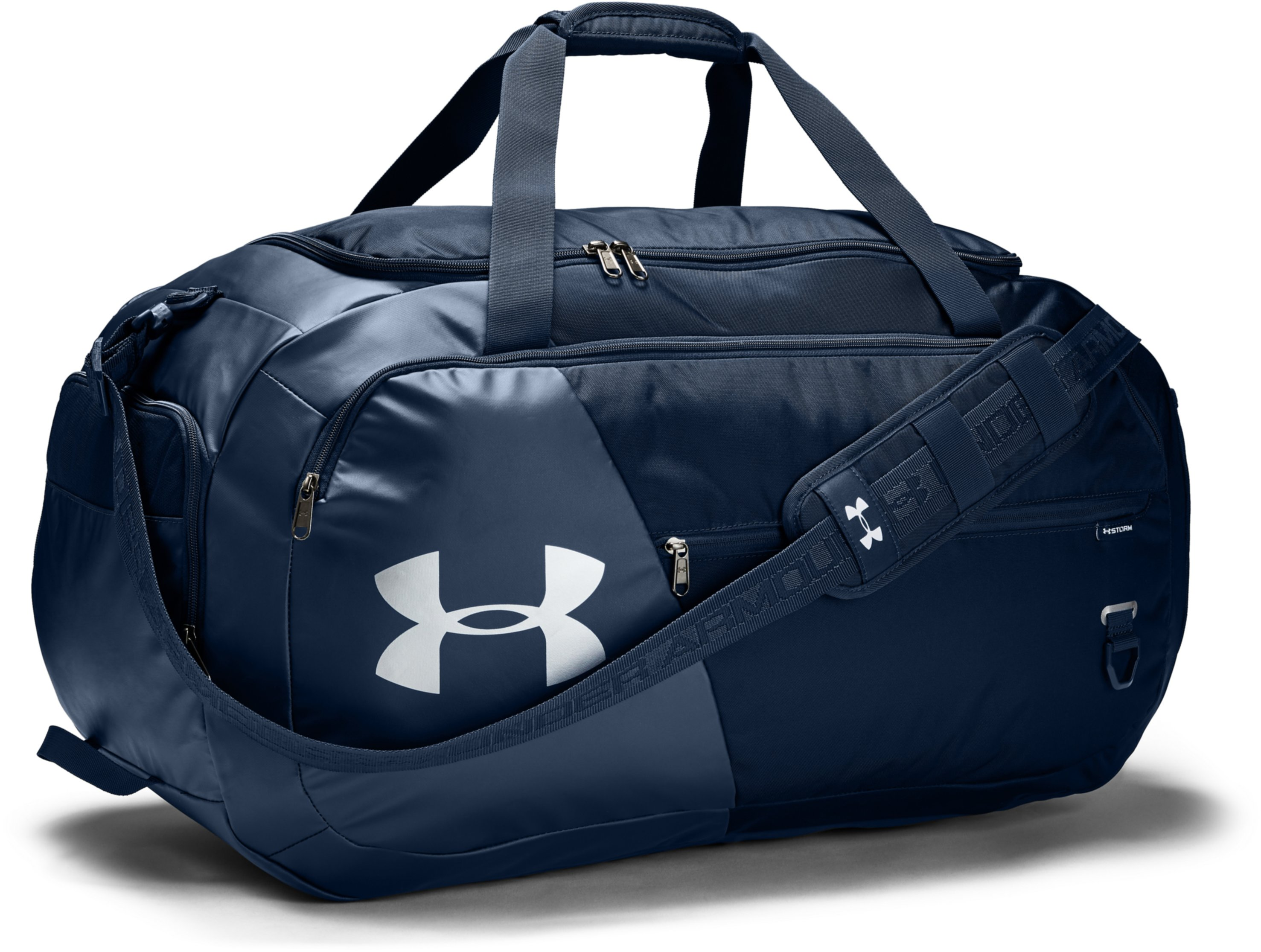 Неоспоримый Duffel 4.0 Large Under Armour