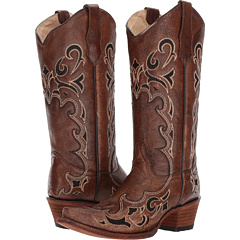 L5247 Corral Boots
