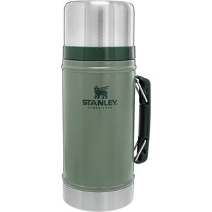 Stanley Classic Legendary Food Jar STANLEY