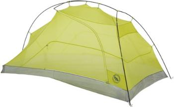 Tiger Wall 2 Carbon Tent Big Agnes