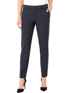 Kelsey Knit Trousers Liverpool