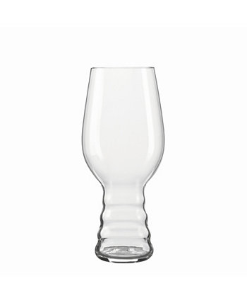 19.1 Oz Craft IPA Glass Set of 2 Spiegelau