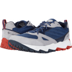 Ivo Trail ™ Breeze Columbia