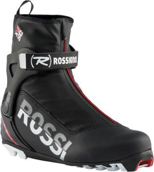X-6 SC Cross-Country Ski Boots ROSSIGNOL
