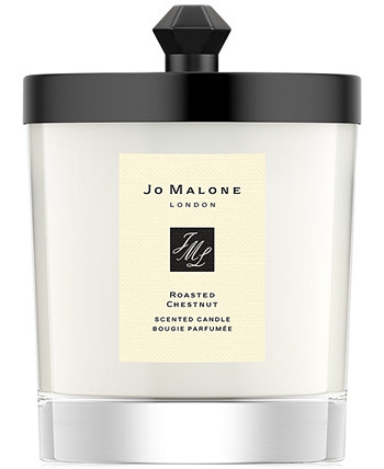 Roasted Chestnut Home Candle, 7.1-oz., Created for Macy's Jo Malone London