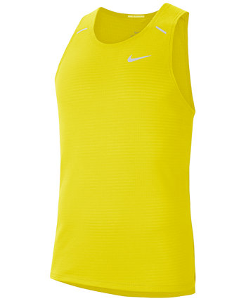 Men's Rise 365 Running Tank Top Nike
