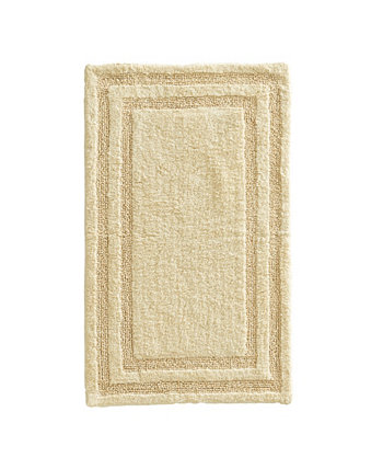 Isla Bath Rug Set, Pack of 2 Tommy Bahama