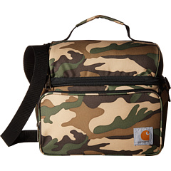 Deluxe Lunch Cooler Carhartt