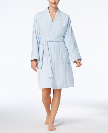 Greenwich Robe Ralph Lauren