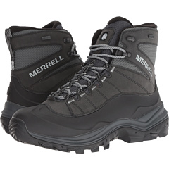 """Thermo Chill 6 """"Shell Водонепроницаемый Merrell"""