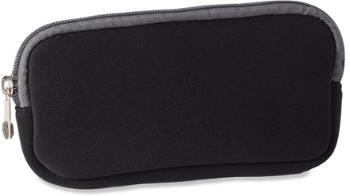 On Board Neoprene Sunglass Case SUNCLOUD