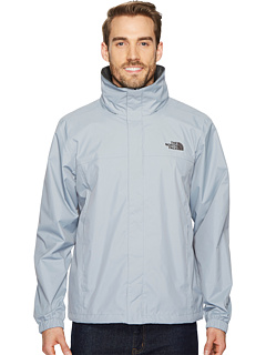 Resolve 2 Jacket The North Face