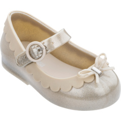 Sweet Love II BB (Toddler/Little Kid) Mini Melissa
