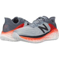 Fresh Foam More v2 New Balance