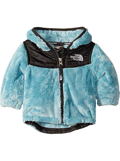 Oso Hoodie (младенец) The North Face Kids
