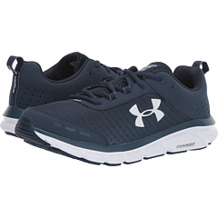 UA Charged Assert 8 Under Armour