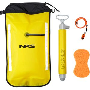 NRS Touring Safety Kits NRS