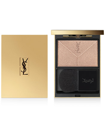 Couture Highlighter Yves Saint Laurent