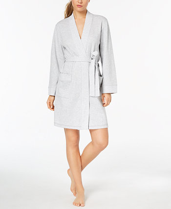 Knit Robe, Created for Macy's Charter Club