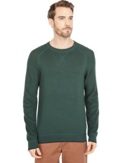 Drake Crew Neck Selected Homme