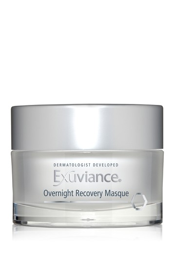 Ночная маска восстановления Exuviance Skin Care