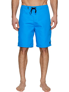 "One & Only 2.0 21"" Boardshorts Hurley"