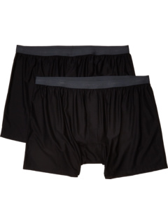 Give-N-Go® 2.0 Boxer, 2 упаковки ExOfficio