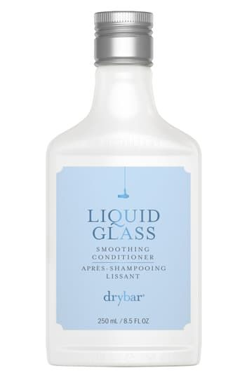 LIQUID GLASS SMOOTHING CNDTR DRYBAR