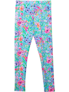Maia Leggings (Toddler/Little Kids/Big Kids) Lilly Pulitzer Kids