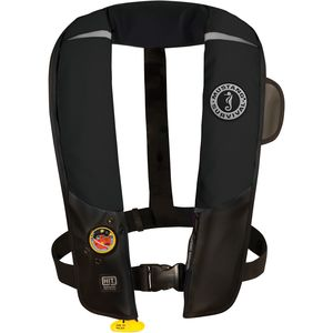 Mustang Survival HIT Inflatable Personal Flotation Device Mustang Survival