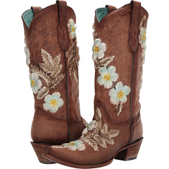 C3443 Corral Boots