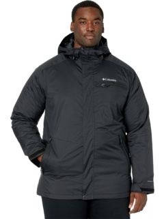 Big & Tall Valley Point™ Jacket Columbia