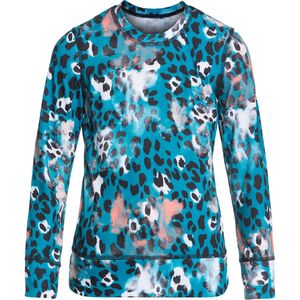 Roxy Daybreak First Layer Top Roxy