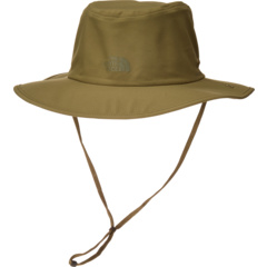 Futurelight Hiker Hat The North Face